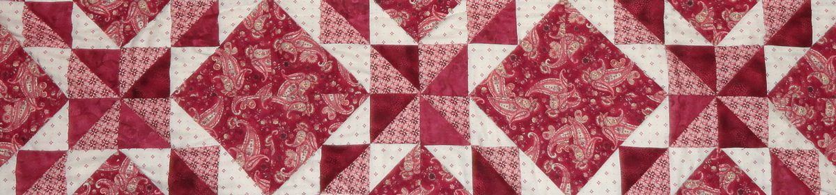 Kokomo Piecemakers Quilt Guild Blog