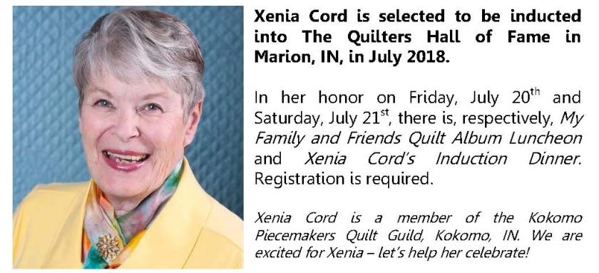 XENIA CORD pos croppedt